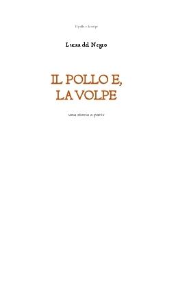 Il_pollo_e_la_volpe_IMPAGINAZIONE_11x18_6_senza_co